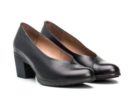 Zapatos Velvet